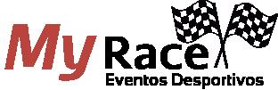 Inscrições - MyRace - Eventos desportivos